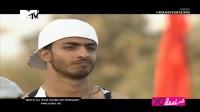 (Tushaar Jadhav) MTV Roadies Rising episode 12 Hindi TV 2017