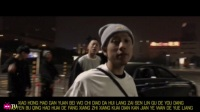 人 帅 鸡 巴 累 : PSY_P Ft. T$P [ Higher Brothers ] 中国成都说唱/饶舌