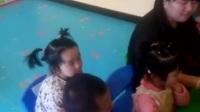 宝宝在贝贝家幼儿园
