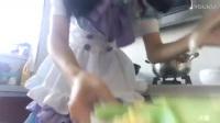 20170714 大力士 手臂训练 新浪微博 野兽极限力量大力士岳阳