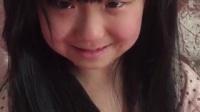 明星班学员刘芮西哭戏