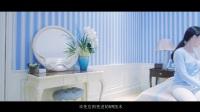北疆硅藻泥宣传片
