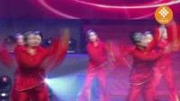 2016荣耀颁奖盛典 舞蹈《张灯结彩》