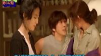 韩国乐虎国际娱乐app下载绿色d椅子完整版剧情 未删减版剧情解读《宇乐榜》第042期