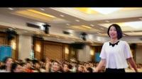 第二届毕卡索巡回公益课·纹绣师技能等级考证圆满成功-广西站