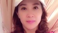 梅姐MJ演艺&香港亚洲小姐【袁洁仪】5月18日【金莎国际娱乐汇】