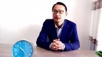 陈震宇:微信营销千万不能碰的六大雷区.mp4
