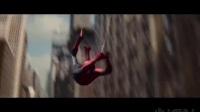 超凡蜘蛛侠2 片段