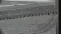 《南昌起义》视频资料.mp4