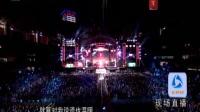 中国好声音《爱要坦荡荡》.avi