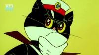 黑猫警长电影版_bd