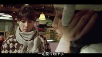 亲切的金子:7.6/李英爱/金时厚/韩国犯罪电影2005