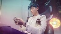 YG正版音乐手游《节奏大爆炸》4月25日公测 BigBang成员代言