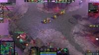 Friends vs Vega SL i国际邀请赛欧洲区 BO3 第一场 4.24