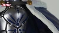 Aniplex saber测评