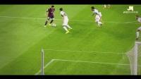 【滚球国际足球频道】MSN 30大精彩进球 梅西 苏亚雷斯 内马尔 2014-2015