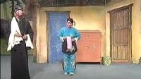 大型古装传统豫剧《刘墉断奇案》之2一鸟害七命-下_土豆_高清视频在线观看