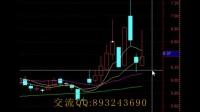 股市技术分析缺口理论的应用技巧