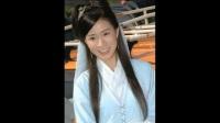 2017 中国古装美女榜排行榜,第一竟然是她!!你觉得呢??