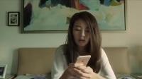 喜剧电影-戏剧电影2017 -美丽的女孩-中国电影与英语 Comedy Movies - Drama Movies 2017