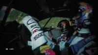 2017 WRC车手档案,四冠王Sébastien Ogier