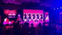 西安爵士舞串烧 创意节目 单位年会员工表演易学 零基础包教会 鑫舞曹老师