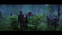 爱国影片:勇士