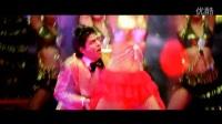 印度歌舞《天生一对》恋爱了