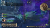 美版《勇者斗恶龙:英雄集结2》IGN测评视频 7.5分