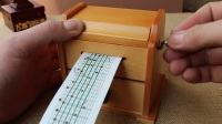 15音纸带木柜_x264