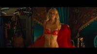 《王牌特工2:黄金圈》国际版预告片