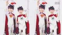 """王俊凯""""新歌""""发布 重新演绎《不完美小孩》!【TFBOYS】新歌《给我的快乐》抢先版 歌词字幕_标清"""