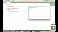 Java第三十六课时变量作用域
