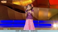Super singer Vijay tv Tamil.mp4 hindi telugu malayalam