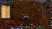 魔兽世界7.2战士死亡骑士恶魔猎手职业神器解锁顺手牵羊任务开门宝石怎么做