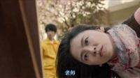 金牌男人2017日本电影片段