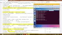 鸟哥的Linux私房菜——第14章:Bash Shell