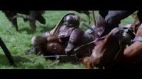 日本近10年最好的战争电影,舍不得剪掉任何一帧!