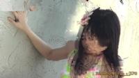 2013 9 清新美少女比基尼泳裝攝影會  32