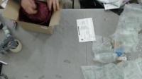 美国转运公司邮你海淘免费提供打包视频.nj26 4437089