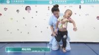 北京国康医院脑瘫康复训练图解.mp4