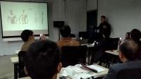 中医针灸培训学习养生保健