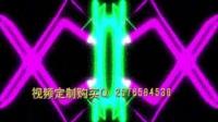 64. 激光派对led背景视频五彩绚丽激光动感迷幻线条视频素材~1