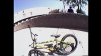 BMX - Shadow Sabotage Sprocket.mp4