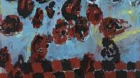Wolfgang Mitterer, Coloured Noise (2005)