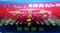 欢迎光临温岭好声音100000房间.下载网址:www.68hsy.com~星@空
