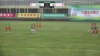 3-北仑6-0象山-2017海创杯宁波市青少年7人制足球赛