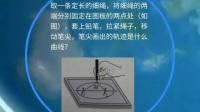 椭圆的定义.mp4