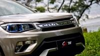 3月汽车销量排行榜:SUV前10名,国产自主品牌占9位!.mp4