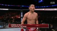 UFC-15年:次中量级李景亮vs利马-全场